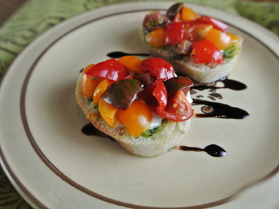 Heirloom-Crostini-7