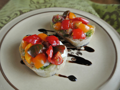 Heirloom-Crostini-8