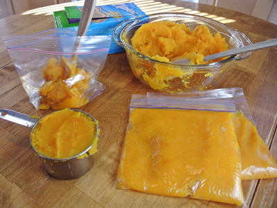Pumpkin-Puree-10