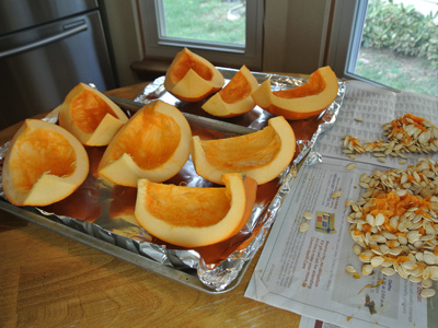 Pumpkin-Puree-4