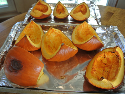 Pumpkin-Puree-5