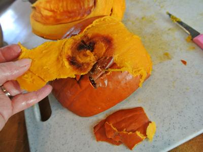 Pumpkin-Puree-6