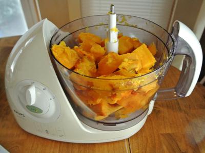 Pumpkin-Puree-7