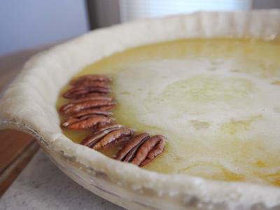 Pecan-Pie-11