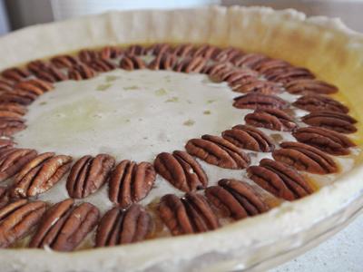 Pecan-Pie-13