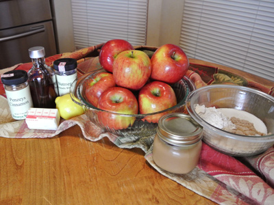 Caramel-Apple-Pie-1