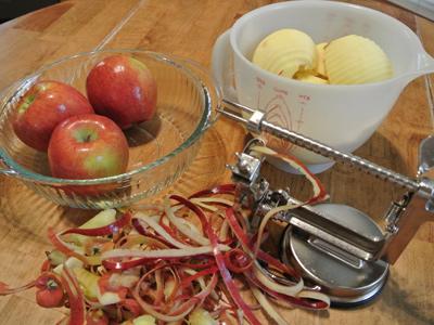 Caramel-Apple-Pie-10