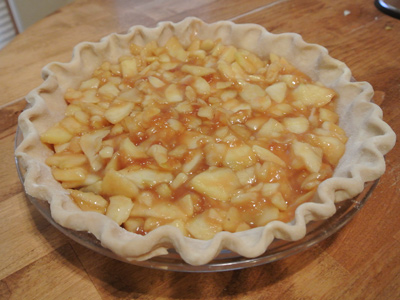 Caramel-Apple-Pie-15