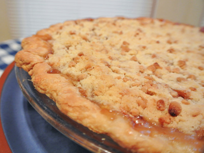 Caramel-Apple-Pie-19