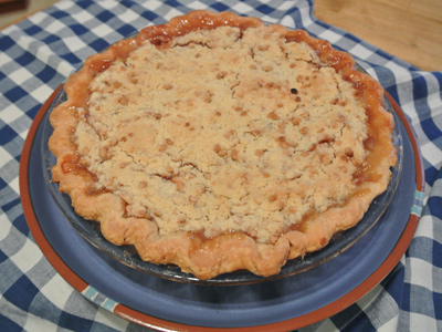 Caramel-Apple-Pie-21