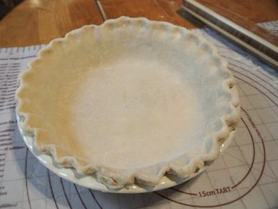 Caramel-Apple-Pie-9