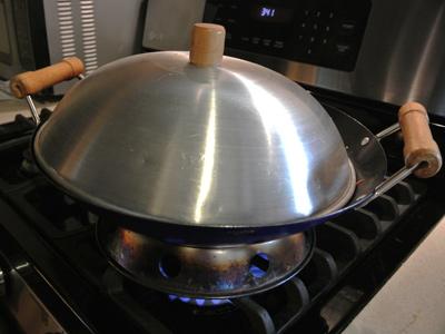 Pork-Egg-Rolls-10