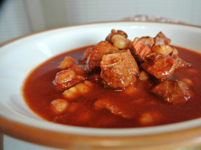 Red-Posole-19