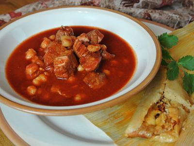Red-Posole-20
