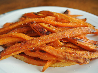 Sweet-Potato-Fries-12