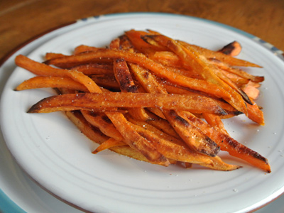 Sweet-Potato-Fries-13