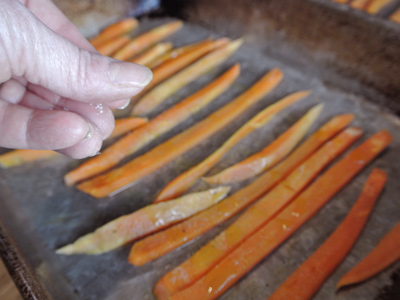 Sweet-Potato-Fries-8