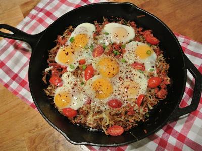 Chorizo-and-Egg-10