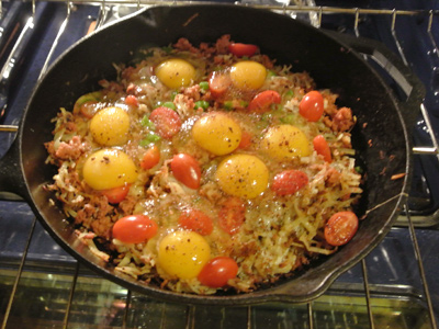 Chorizo-and-Egg-9