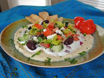 Hummus-13