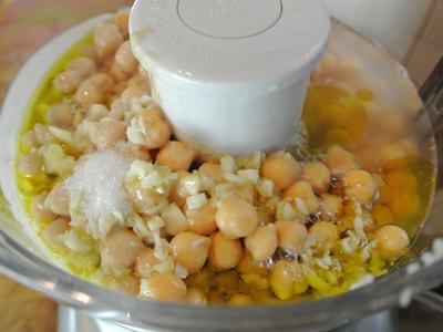 Hummus-7