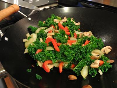 Kale-Stir-Fry-5