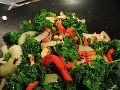 Kale-Stir-Fry-6