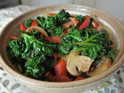 Kale-Stir-Fry-7