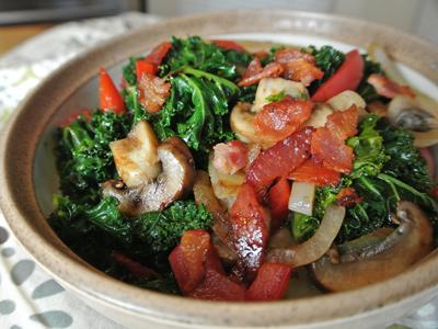 Kale-Stir-Fry-8
