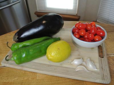 Roasted-Eggplant-Salsa-1