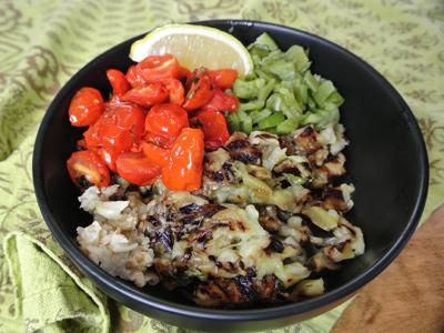 Roasted-Eggplant-Salsa-10