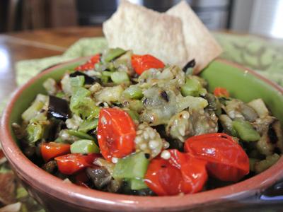 Roasted-Eggplant-Salsa-12