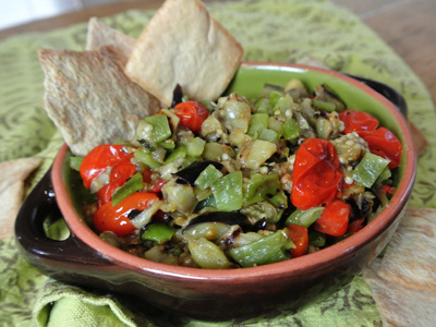 Roasted-Eggplant-Salsa-13