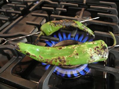 Roasted-Eggplant-Salsa-2