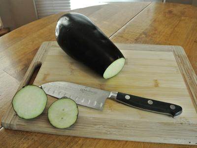 Roasted-Eggplant-Salsa-6