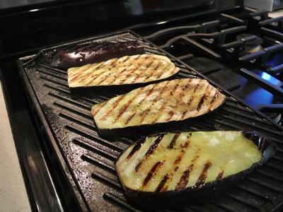 Roasted-Eggplant-Salsa-8
