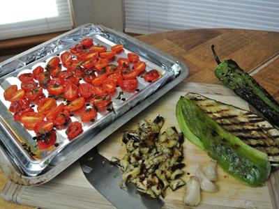 Roasted-Eggplant-Salsa-9