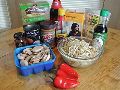 Thai-Noodles-1