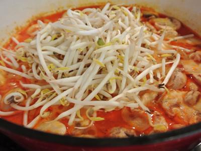 Thai-Noodles-10