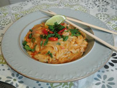 Thai-Noodles-13