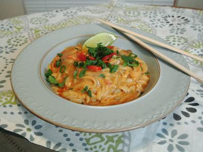 Thai-Noodles-14