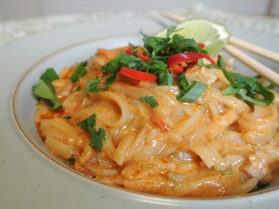 Thai-Noodles-15