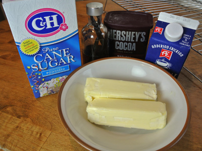 Chocolate-Chip-Cupcakes-10