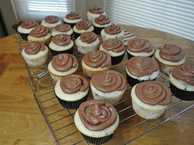Chocolate-Chip-Cupcakes-17