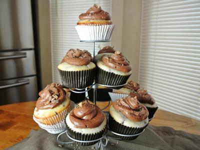 Chocolate-Chip-Cupcakes-22