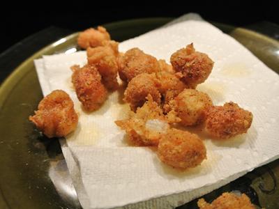 Crawfish-Po-Boy-6