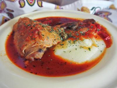 Chicken-Cacciatore-14