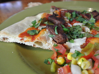Steak-and-Green-Chile-Pizza-11a
