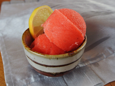 Strawberry-Lemonade-Sorbet-11