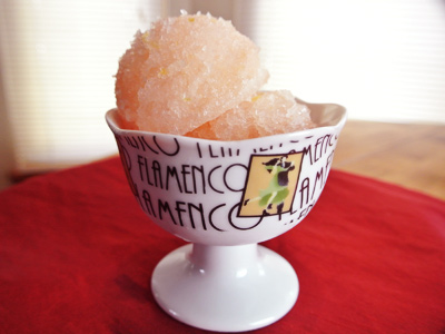 Grapefruit-Margarita-Sorbet-11